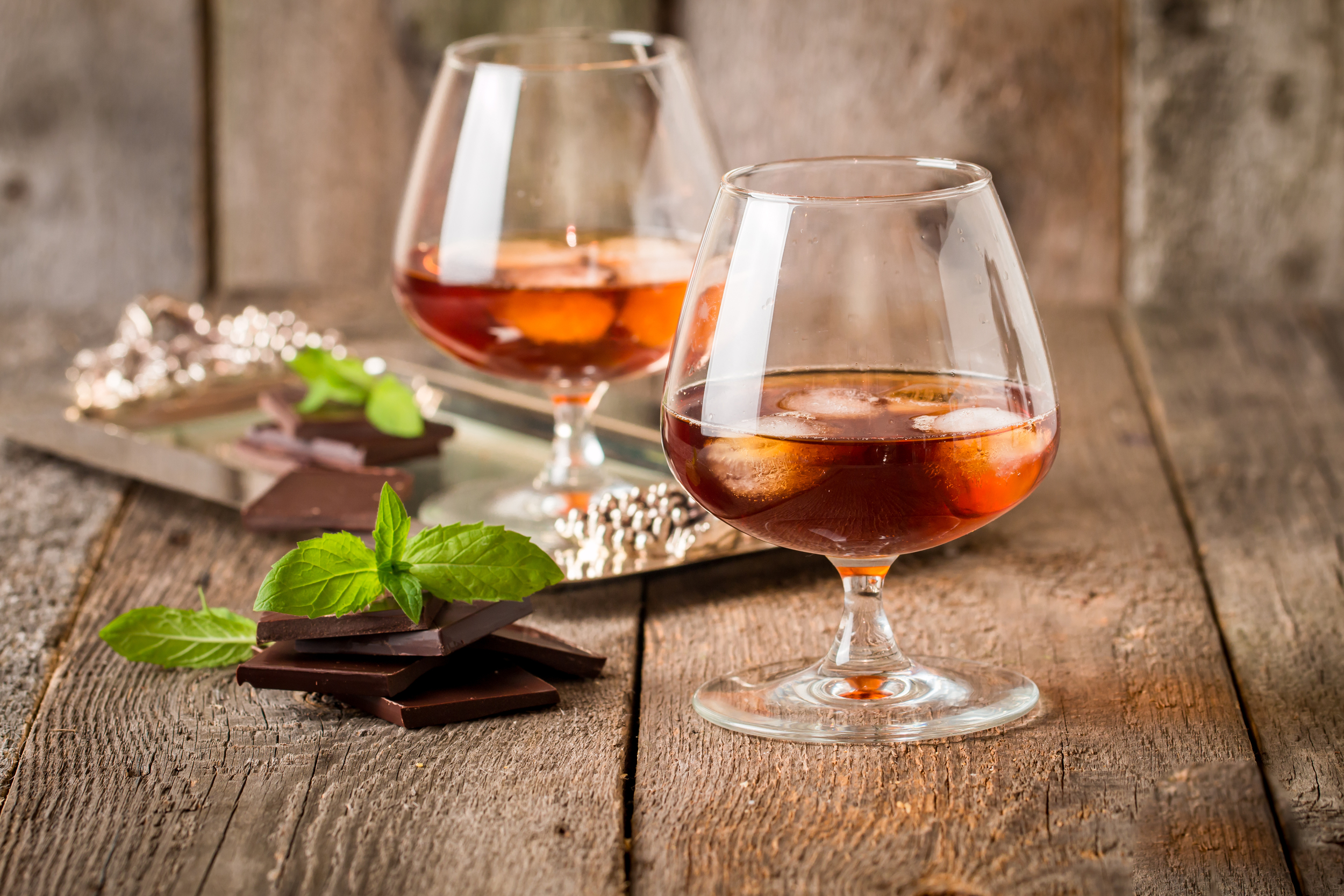 stock-photo-vintage-cognac-still-life-with-chocolate-on-wooden-background-343544321.jpg