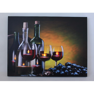 Northlight-Seasonal-Flickering-Wine-Grapes-and-Candles-Photographic-Print-on-Canvas.jpg