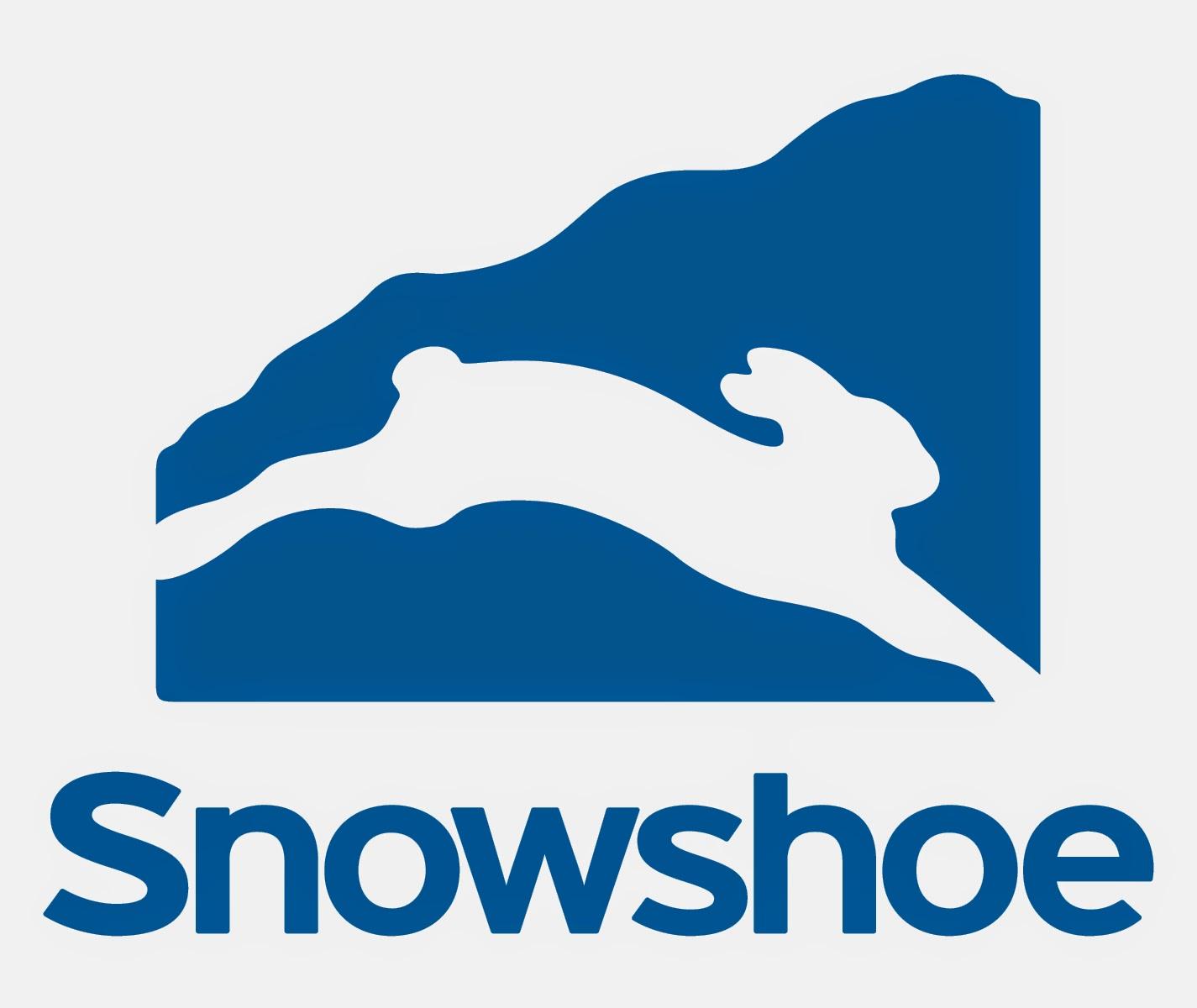 Snowshoe Mountain West Virginia