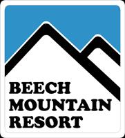 Ski Beech Mountain, North Carolina
