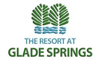 Glade Springs Resort, Winterplace WV