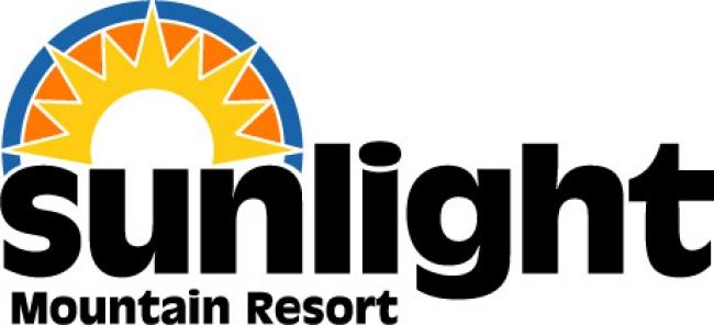 Sunlight Ski Resort, Colorado