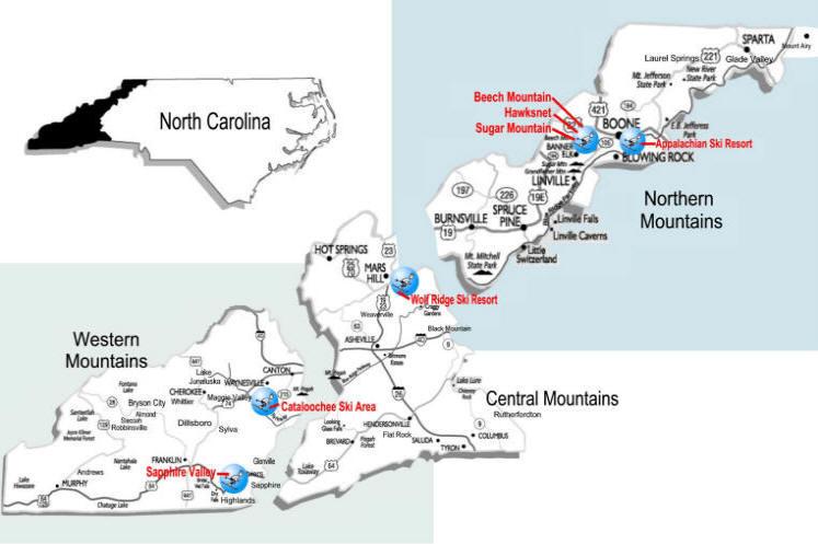 North_Carolina_Ski_Map.jpg