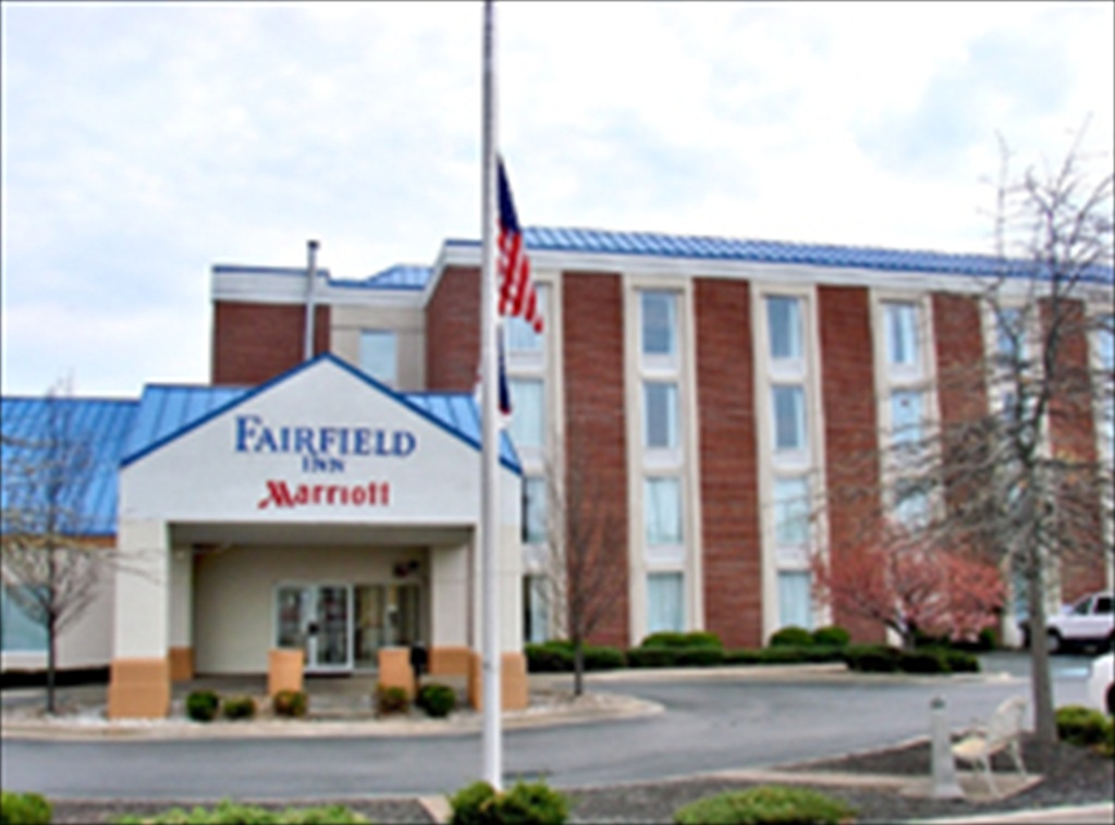 Fairfield-Inn---Elevation.jpg