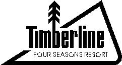 Timberline West Virginia