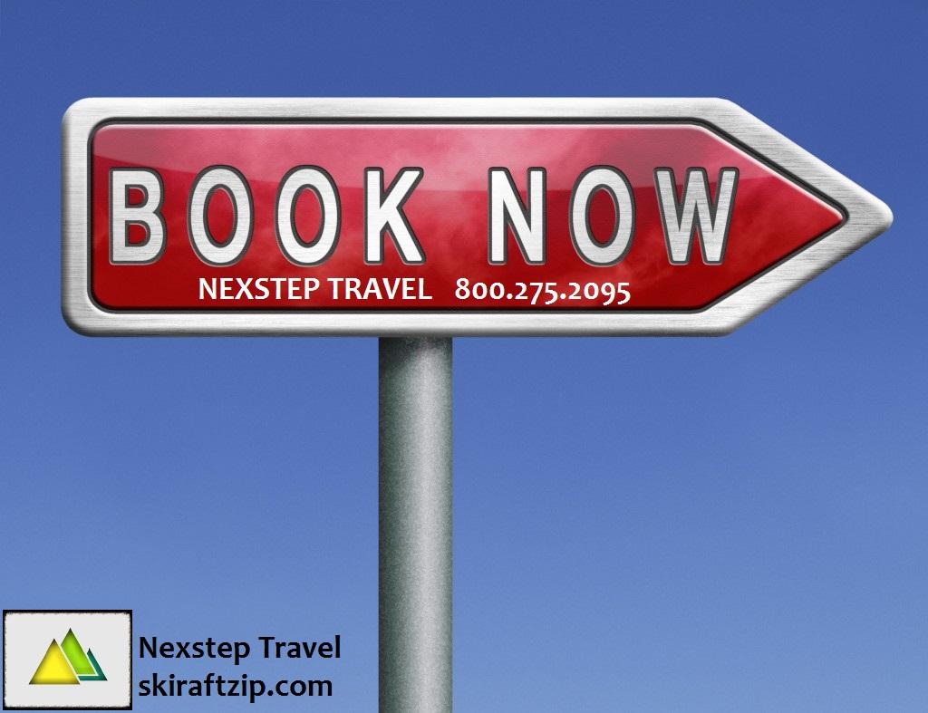 increase-restaurant-bookings-1024x787.jpg