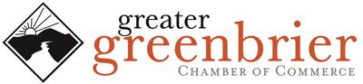 Greater-Greenbrier-Logo.jpg