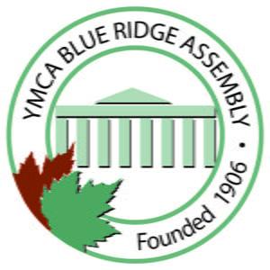 Blue Ridge Assembly  Asheville , Black Mountain NC