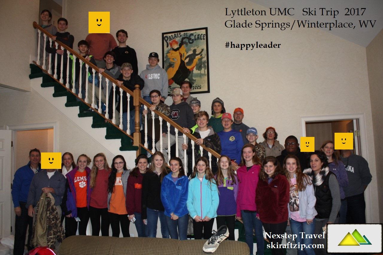 Lyttleton UMC Youth Ski Trip.jpg