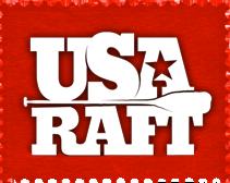 USA RAFT.png