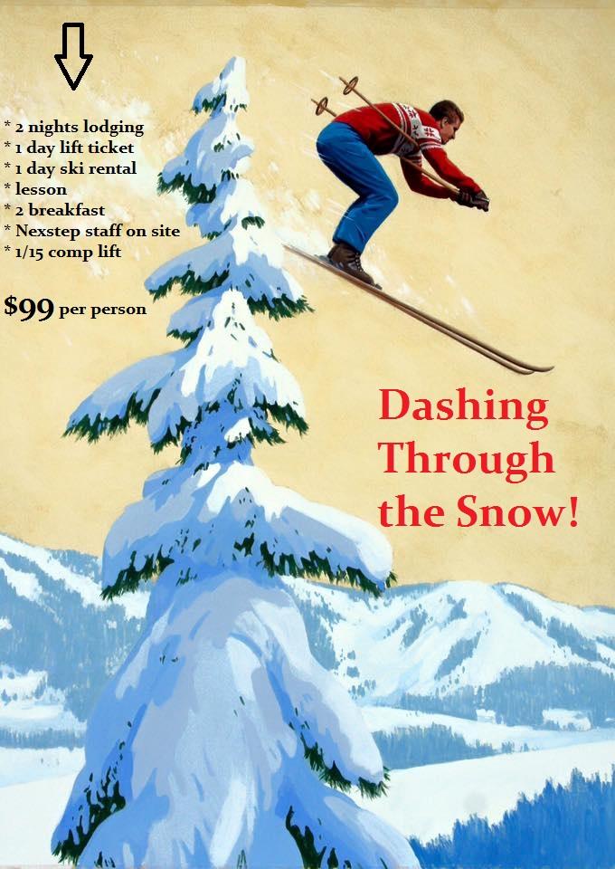 Dashing Snow.jpg