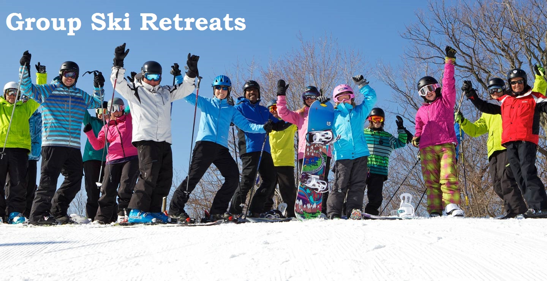 Group Ski Trips 222.jpg