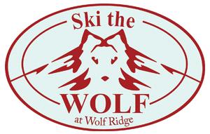 wolfridge-resort-logo-lg (1).png