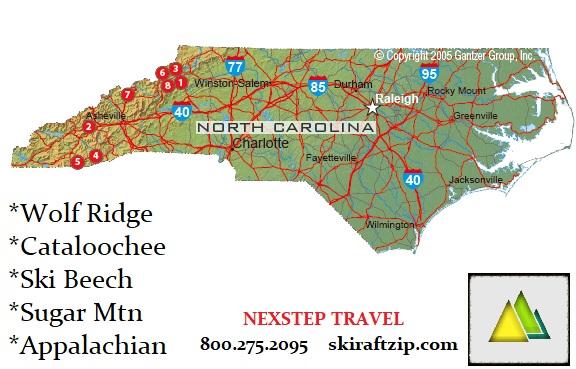 NC SKI 4444555.jpg