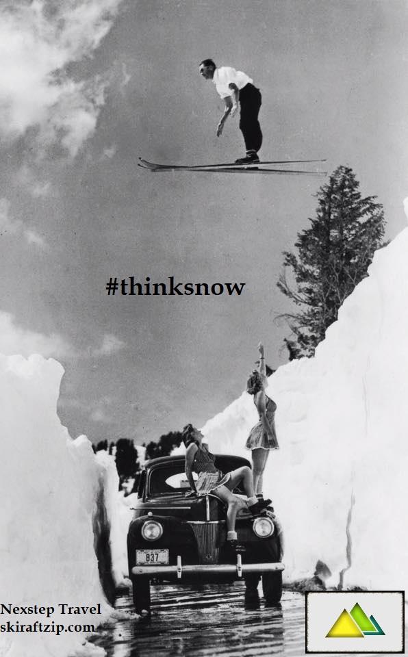 think snow ......jpg