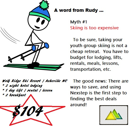 a word from Rudy 222.jpg