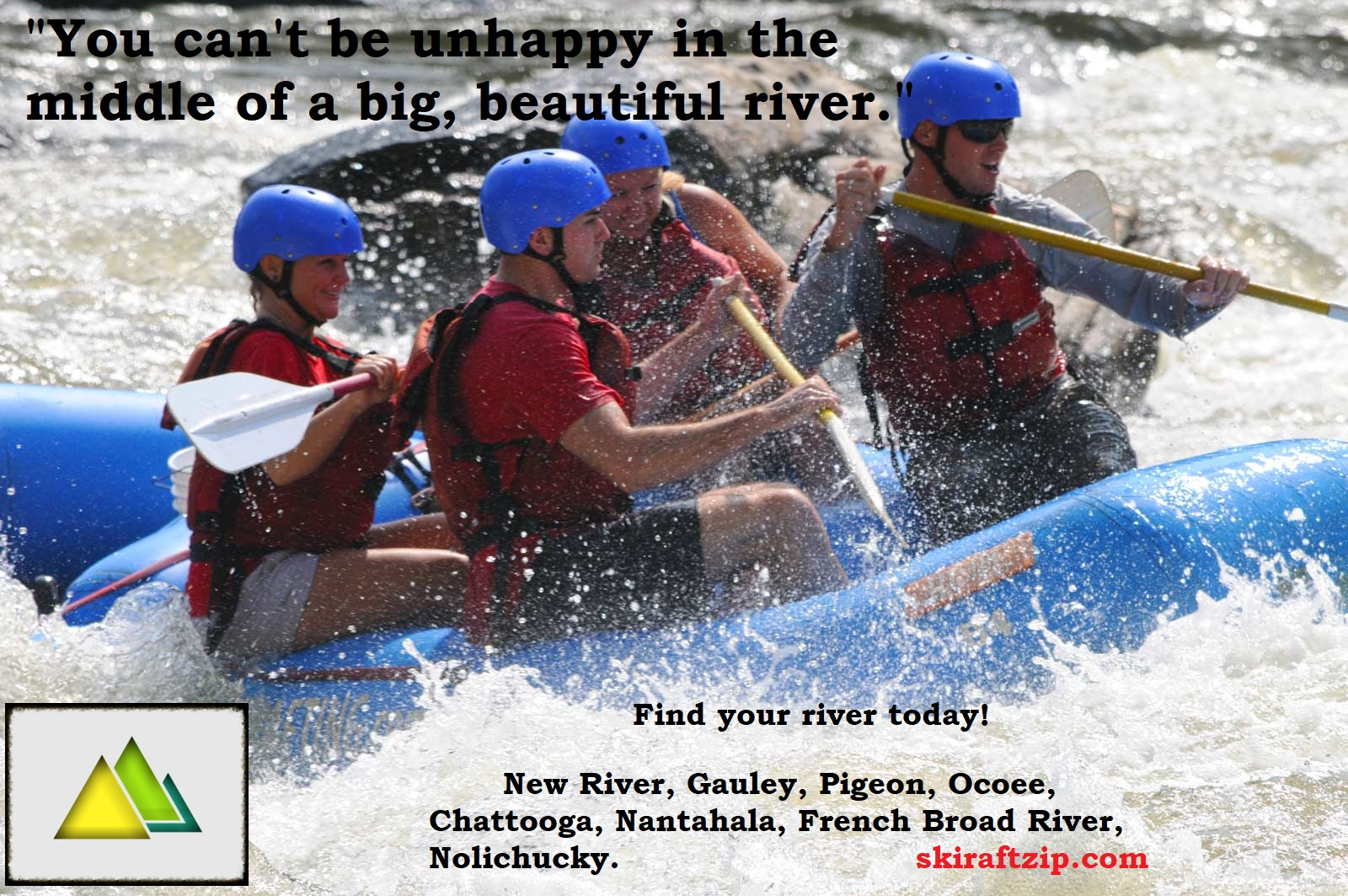 RAFTING  find your river.jpg