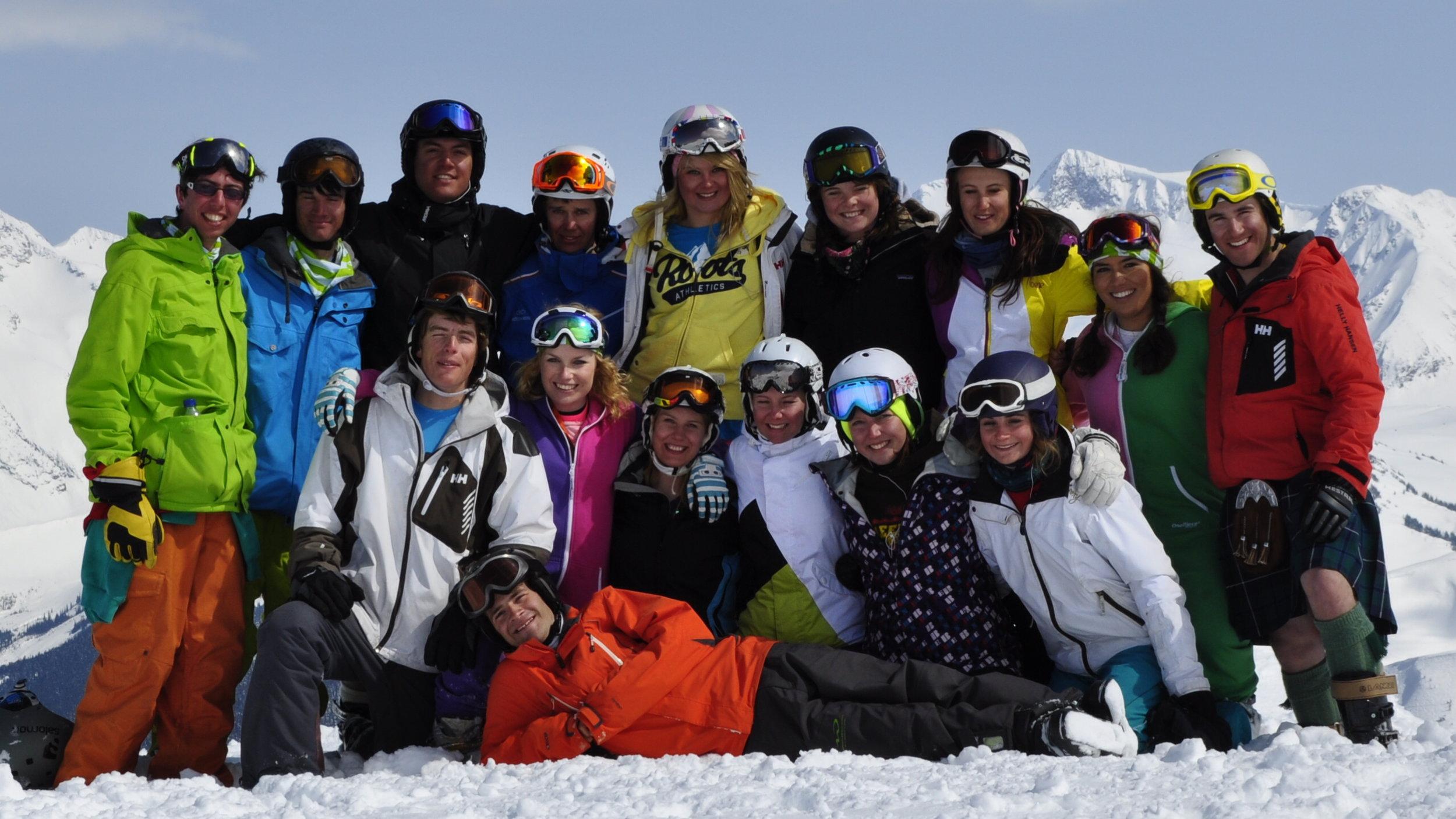 05-Skiing-451.jpg