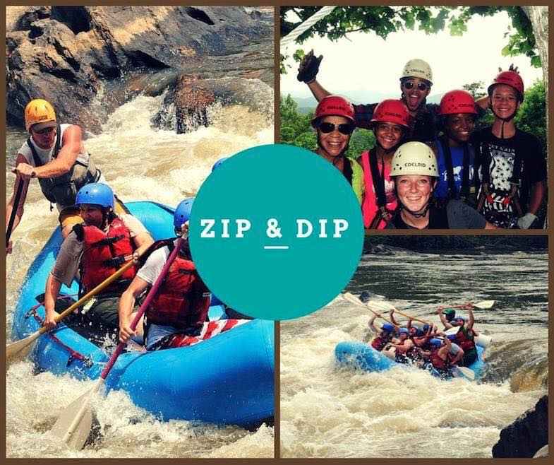 zip and dip.jpg