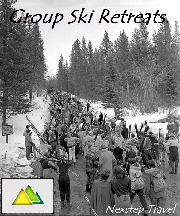vintage ski pack   222.jpg