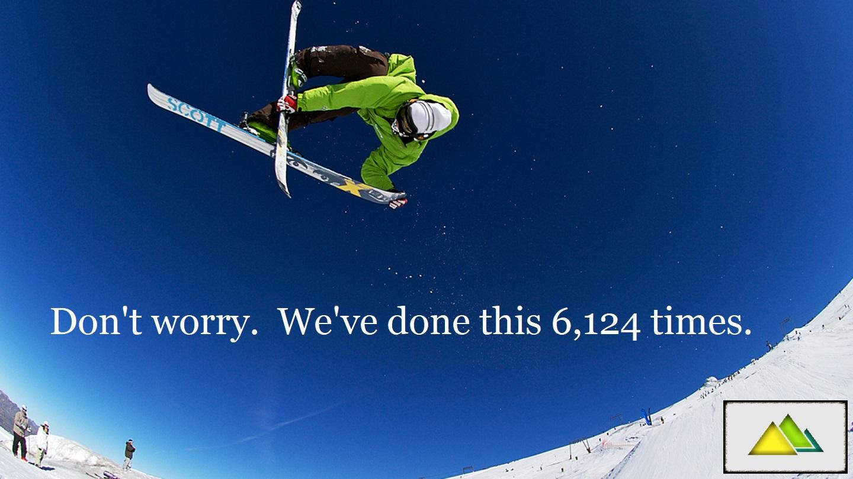 don't worry 5555.jpg