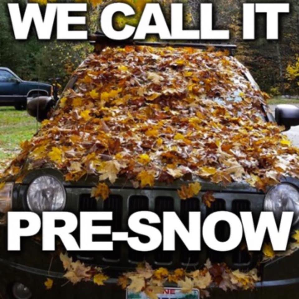 Pre Snow.jpg