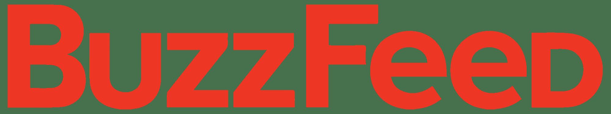 Buzzfeed_logo.png