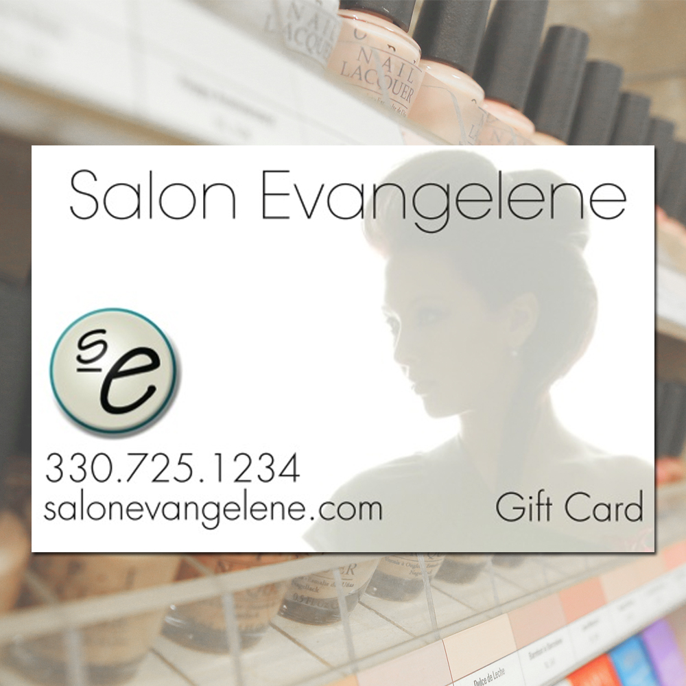 Call for Gift Cards: 330-725-1234