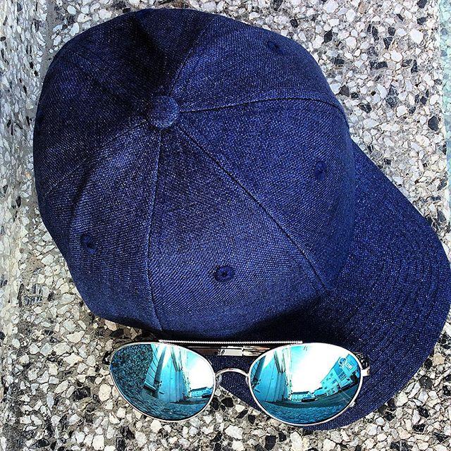 Nye, delikate capser i lin fra oslobaserte @varsityheadwear. Pilot fra #quay  Mange nye solbrillemodeller fra #quayaustralia kr 500,- Capsen finnes i flere farger. Unisex🐤🐤🐤
