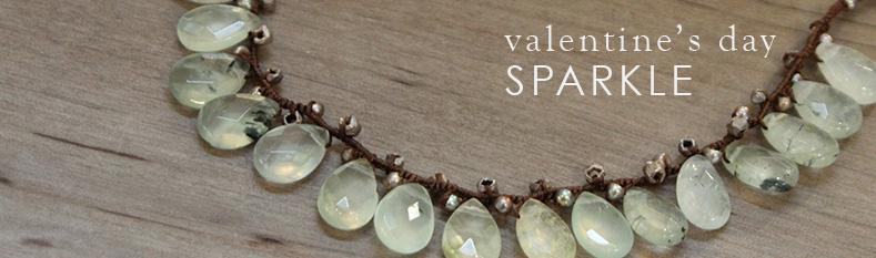 1-31-vday-jewelry.jpg