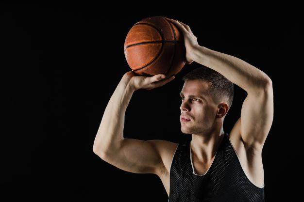 Sport or gym? -