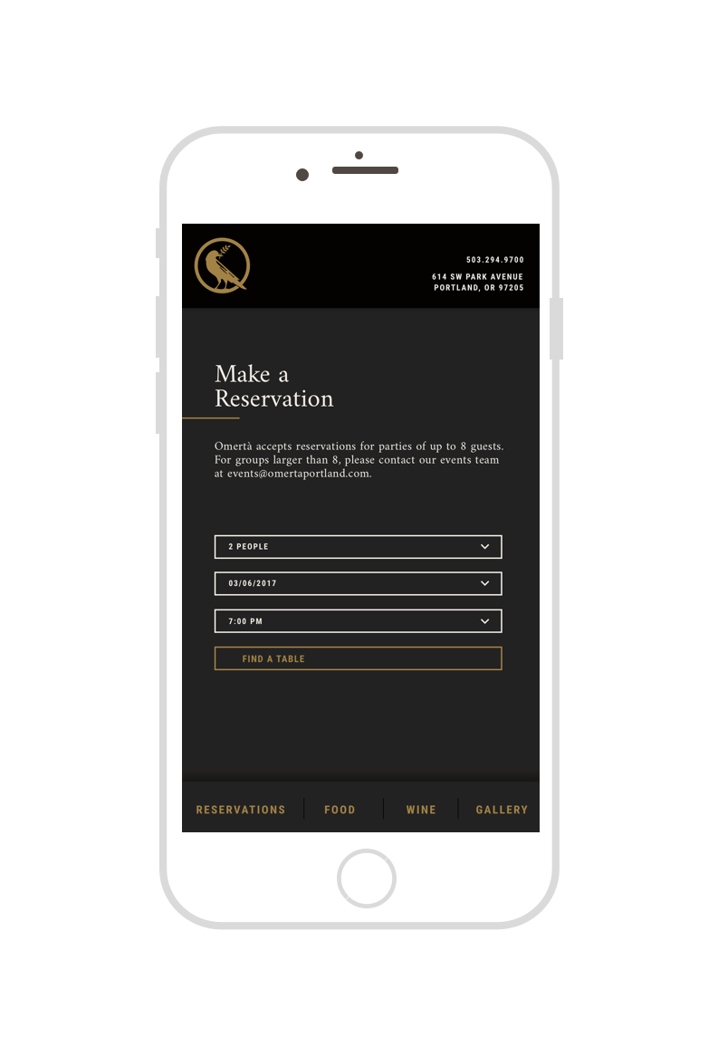 IPhone Layout Mock-up Copy 2.png