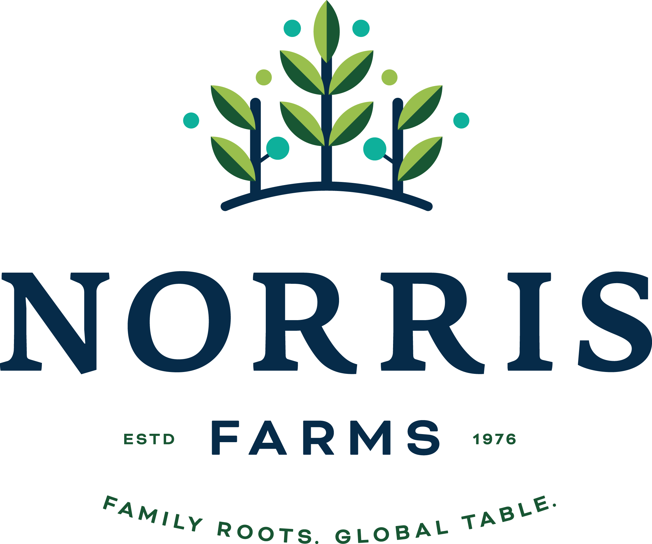 norris-farms-primary-fullcolor-w.png