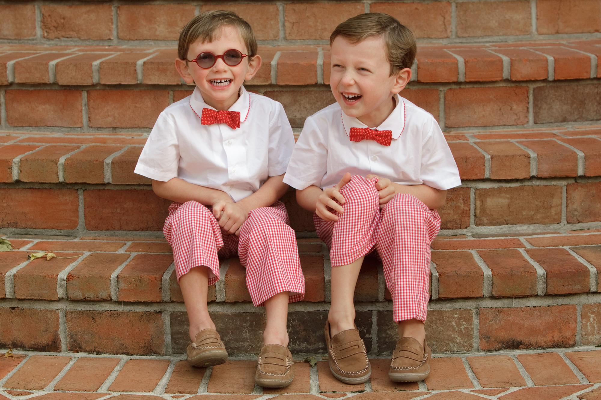 Montauk Brothers