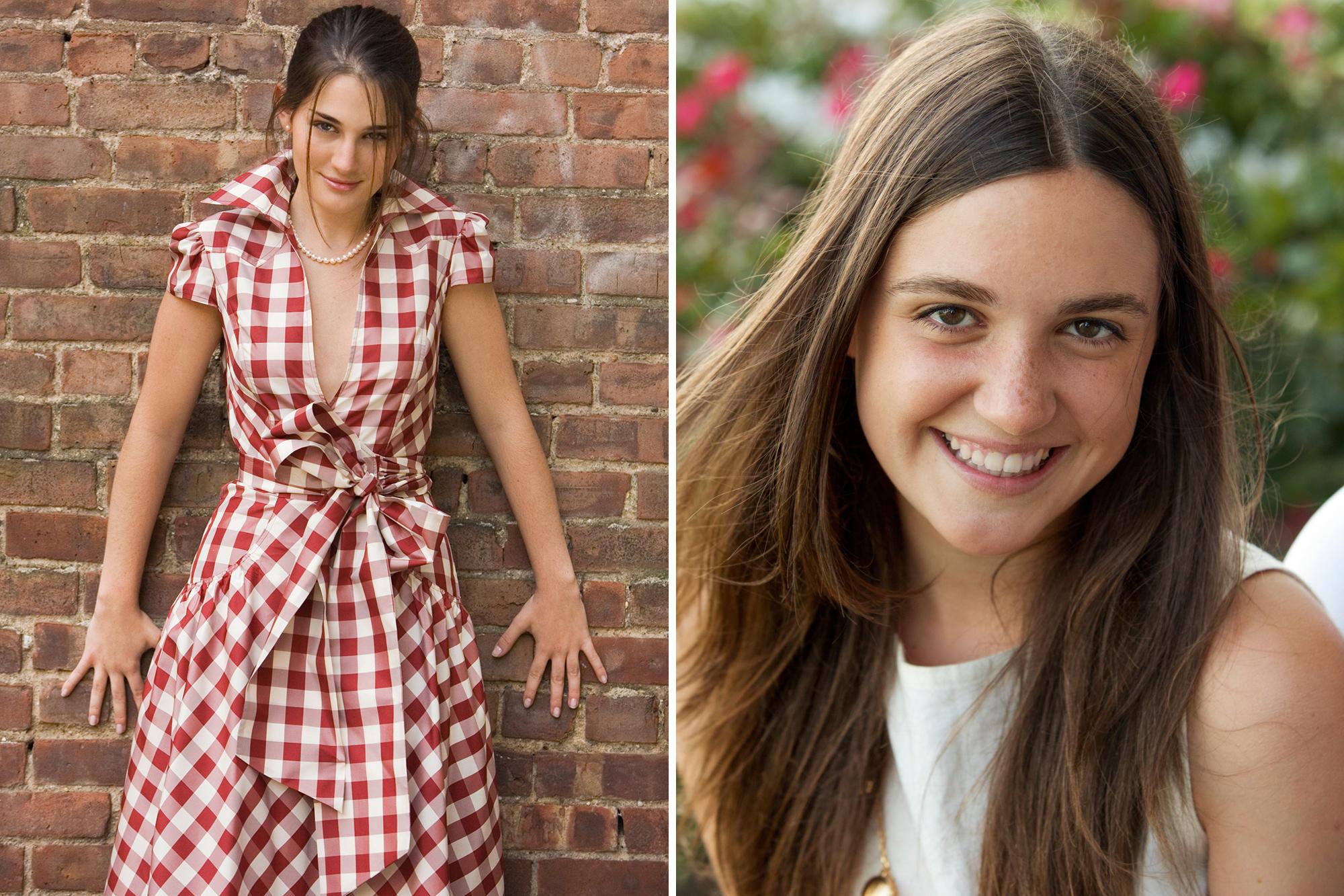 Best Hamptons Teen Photography- Girls 3