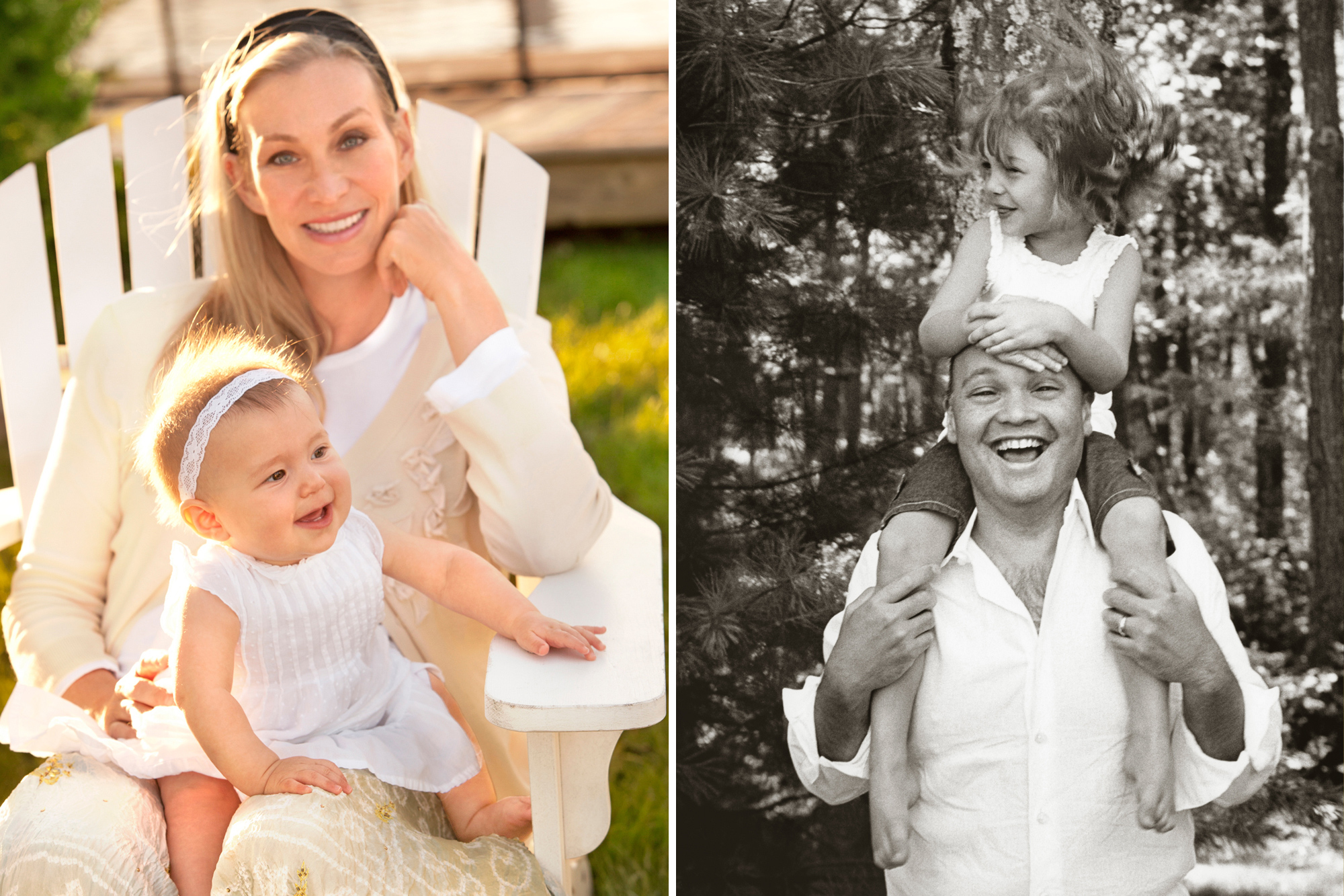 Best Hamptons Family Photography – Parents and Children