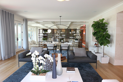 holiday-house-in-the-hamptons-7.jpg