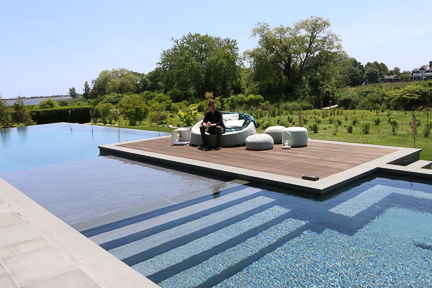 holiday-house-in-the-hamptons-9.jpg
