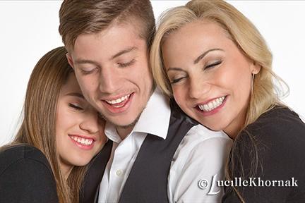 bestnewyorkcityfamilyphotographerlucillekhornak.jpg
