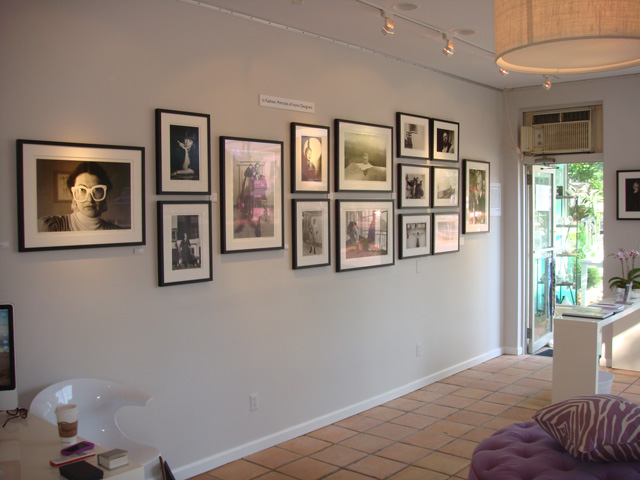 Lucille_Khornak_Gallery_Bridgehampton_02.jpg