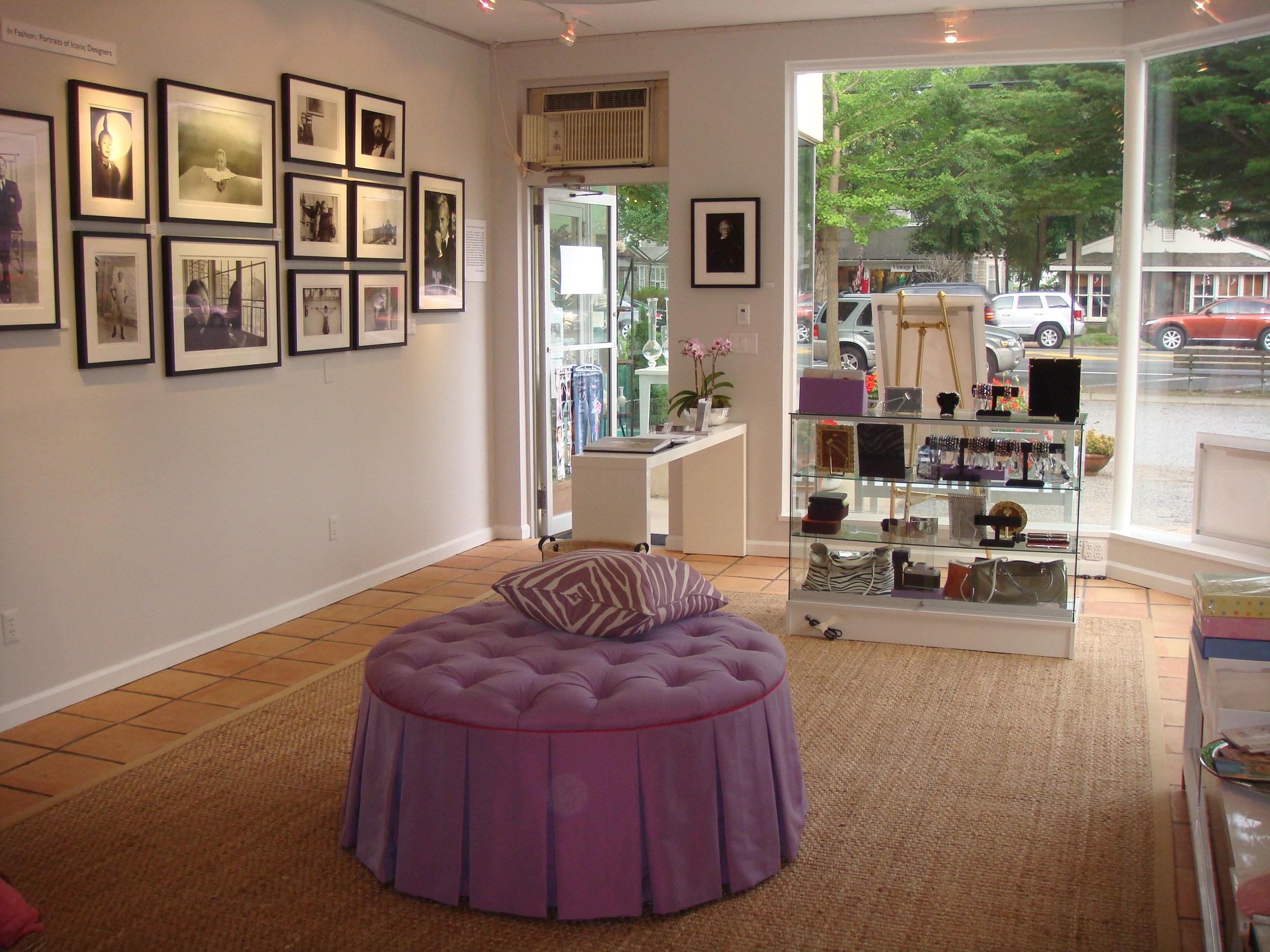 Lucille_Khornak_Gallery_Bridgehampton_03.JPG