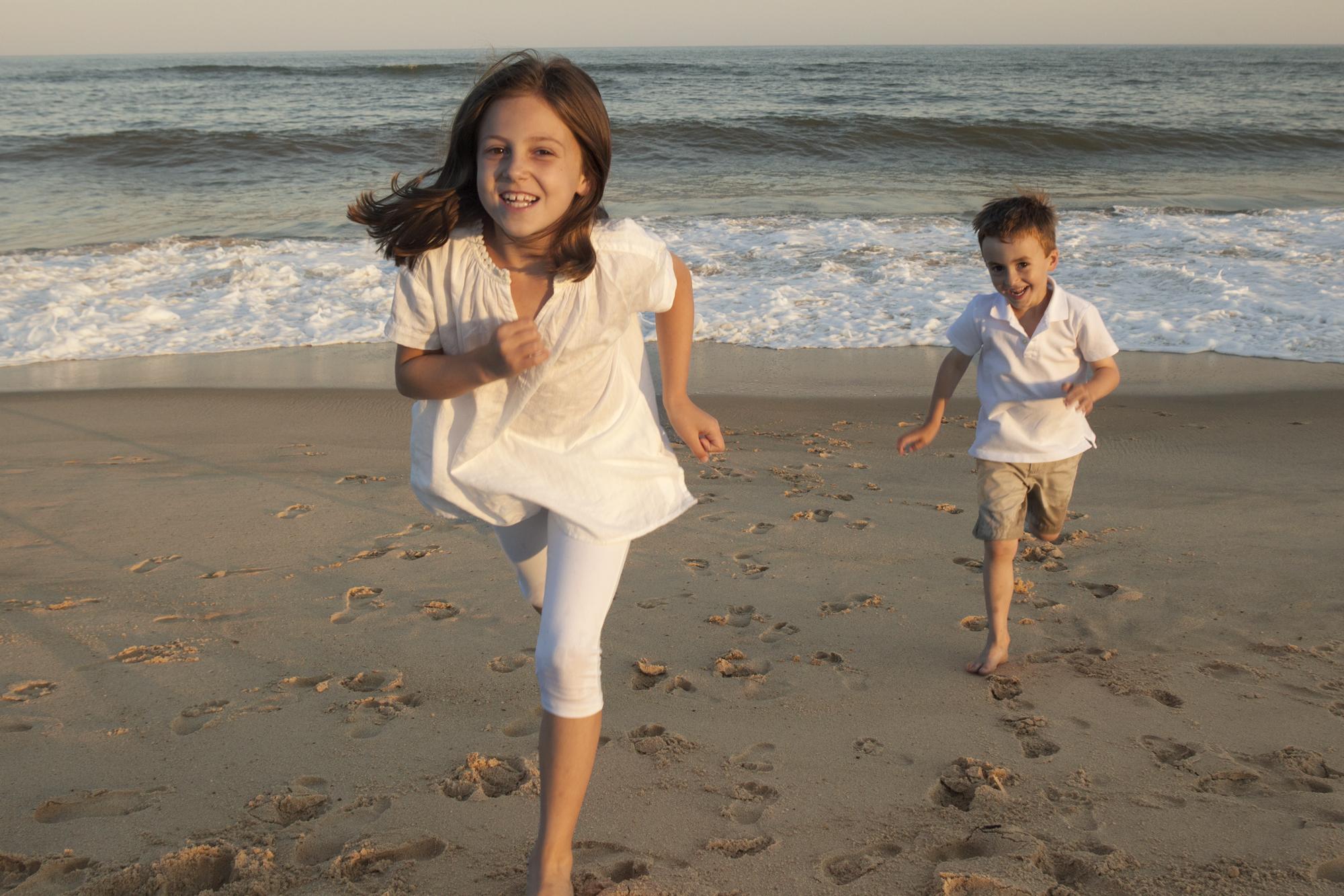 lucille-khornak-children-together02.jpg