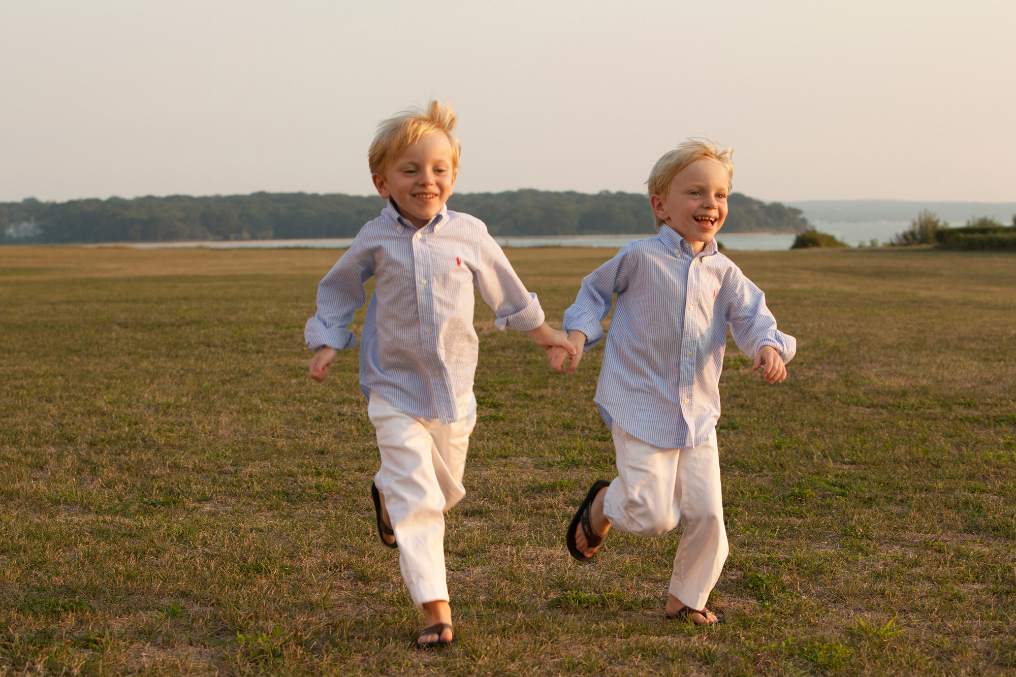 lucille-khornak-children-together34.jpg