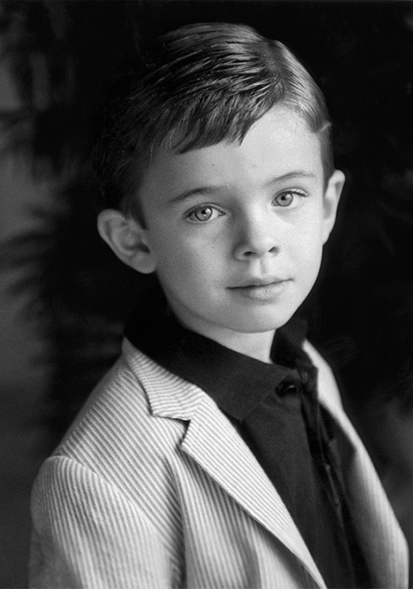 Lucille Khornak Child Portrait.jpg