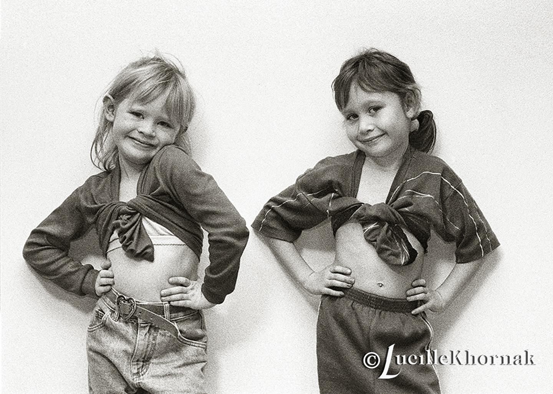 Lucille_Khornak_Photography_12180403_Litle_Models.jpg
