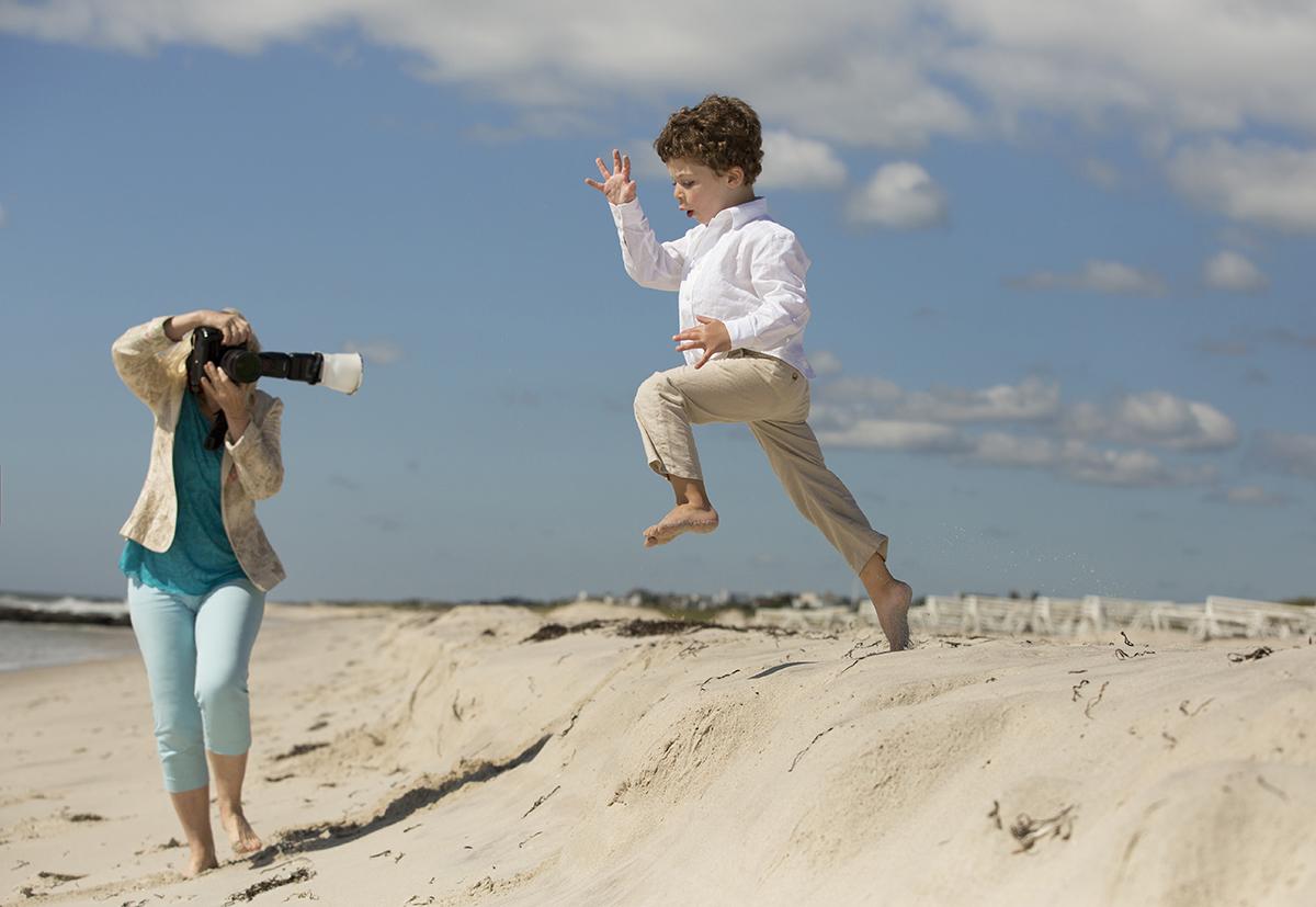 Lucille Khornak Photographer Westhampton Beach.jpg