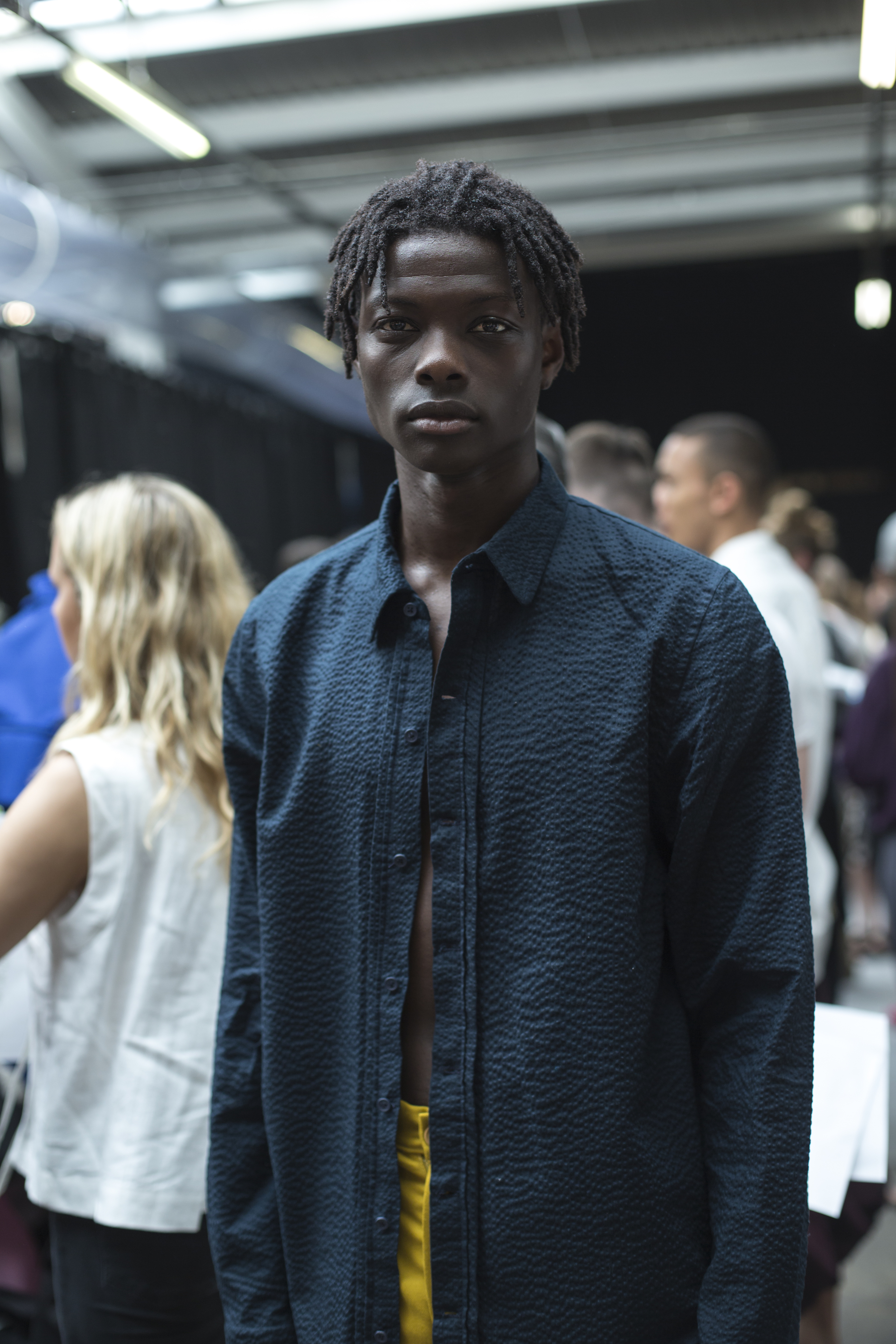 Backstage_University_Sulford_Man_GFW_LaurenMustoe_-8.jpg