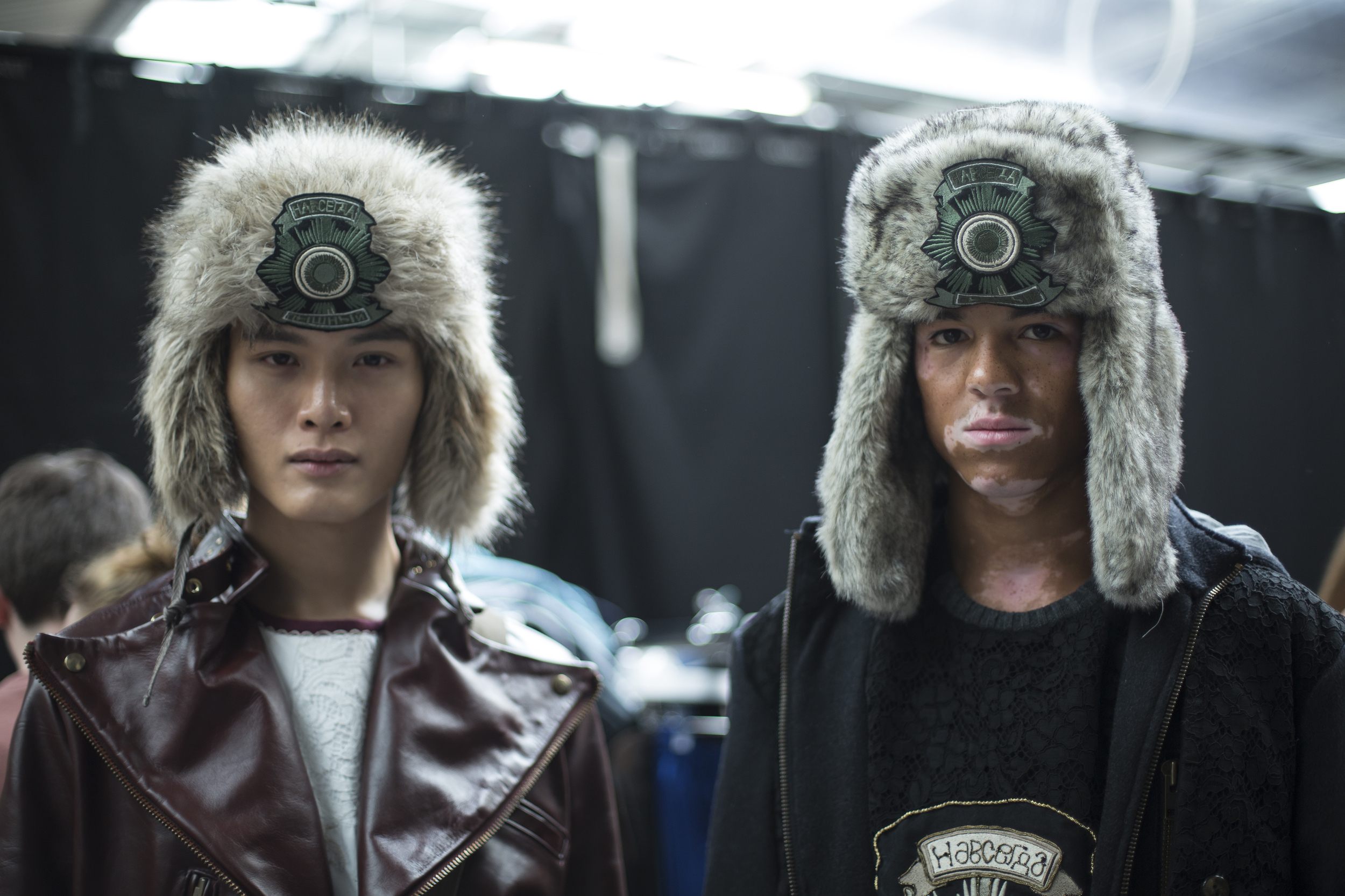 Backstage_University_Sulford_Man_GFW_LaurenMustoe_-14.jpg