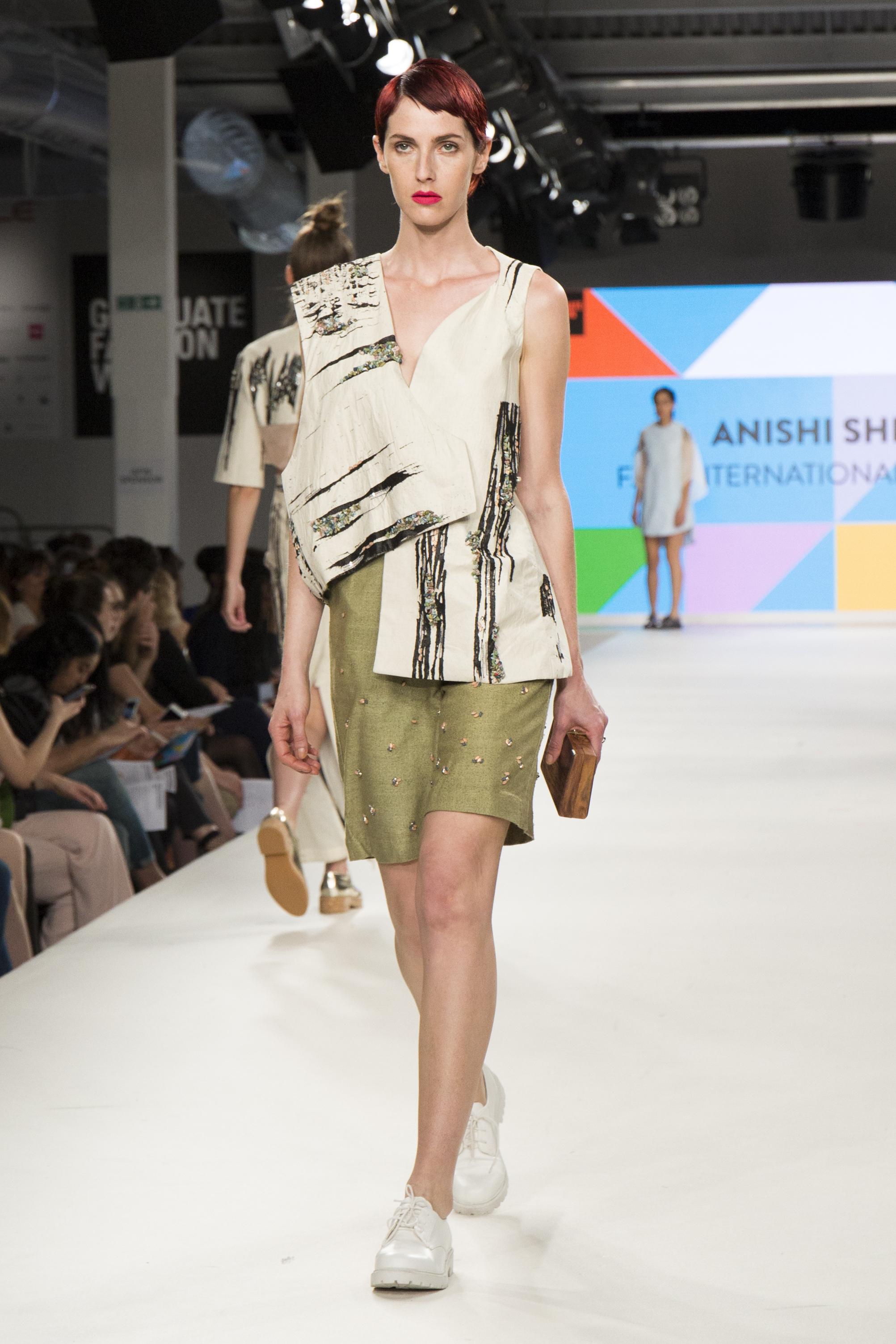 Anishi Sheth_InternationalShow_LaurenMustoe-5.jpg
