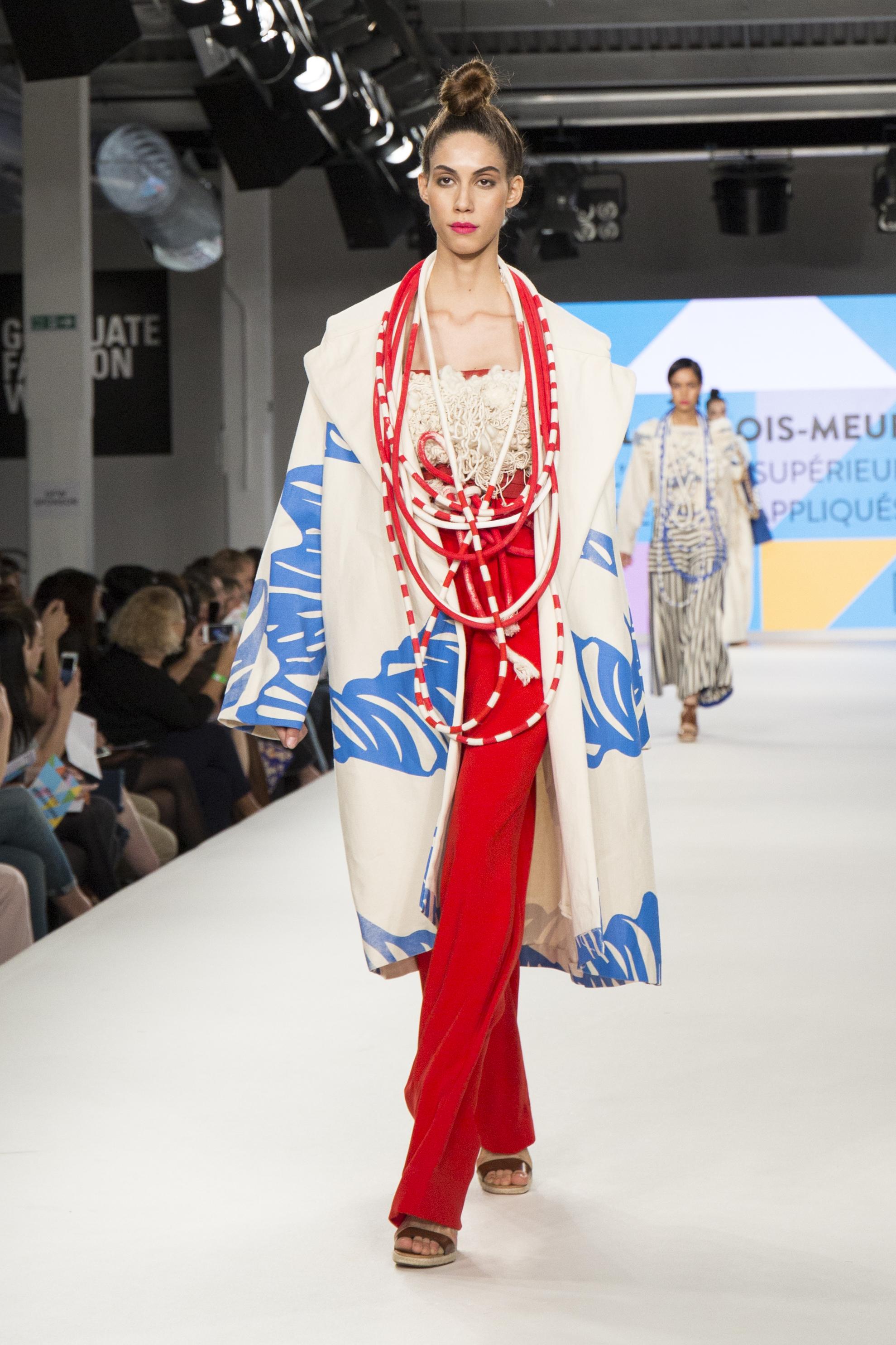 Aude Langlois-Meurinne_InternationalShow_LaurenMustoe-1.jpg
